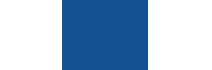SGP.Toptracer.Logo.web