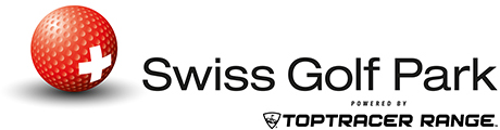 Swiss Golf Park. Toptracer