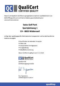 Cert_8731_Anbieter-Zertifikat_2020_20191217110810