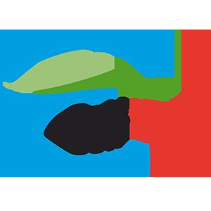 GCYbrig
