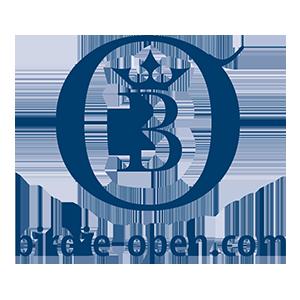 birdieopencom